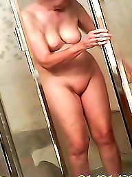 Mature naked, In law, Mother in law, Mothers, Voyeur, Naked milf