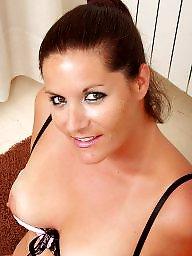 X women, Tits,mature, Tits milf, Tits matures, Tits mature, Tit milfs