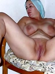 Sexy mature, Big mature, Bbw mature, Mature big boobs