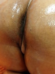Asses, Ebony ass, Ebony, Black, Ass