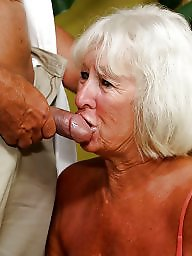Mature blowjob, Cock sucking, Amateur granny, Granny amateur, Granny blowjob, Granny blowjobs