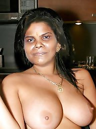 South indian, South, Indian anal, Asians anal, Asian,anal, Asian anal d