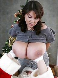 Big tits milfs, Tits,mature, Tits stocking, Tits stockings, Tits milf, Tits matures