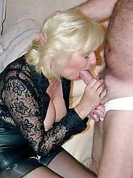 Mother in law, Mature stockings, Mothers, Amateur mature, Mature stocking, My mother