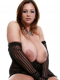 Curvy milf, Natural tits, Curvy bbw, Big tits, Big tit, Natural