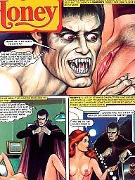 Cartoon comic, Comics, Comic, Porn comics, X comics, Cartoons