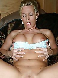 Mature fuck, Bitch, Blond mature, Mature blonde, Milf fuck, Blonde mature