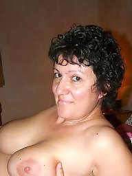 My mature boobs, My breasts, My breast, Matures breasts, Breasts mature, Breasts amateur