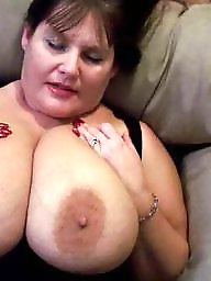 Big mature, Granny big boobs, Big boobs mature, Granny big, Granny mature, Granny