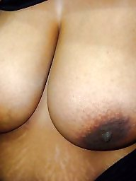 Big nipples, Huge nipples, Huge, Asian nipples, Huge boob
