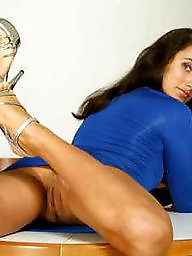 Milf feet, Indian milfs, Indian milf, Indian feet, Cute, Cute milf