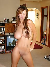 Pictures mature, Pictures boobs, My picture, My mature boobs, My favourite mature, My favourite