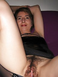 Wives hairy, Mature wives amateur, Mature hairy amateurs, Mature hairy amateur, Mature hairy milf, Mature amateur wives