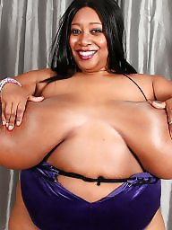 Purple boobs, Purple, Naturals black, Natural ebony, Natural boobs, Natural big