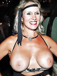 Perfection milf, Perfect milfs, Perfect milf, Perfect matures, Perfect mature, Perfect big boobs