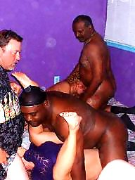 U s a mature interracial, White matures interracial, White matures, Matures,group, Matures group, Matures white