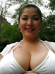Latin mature, Mature big tits, Big tits mature, Big boobs mature, Big mama, Big mature