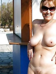 Tits mix, Mixed tits, Mixed tit, Mature amateur mix, Mature milf mix, Amateur milf, mature tits
