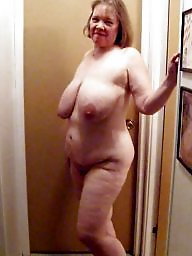 Grannys, Bbw mature, Grannies, Granny, Amateur mature, Amateur bbw
