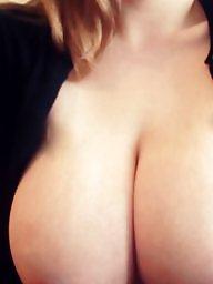 Youre, X show, Show me, Show boobs, Show boob, Show amateur