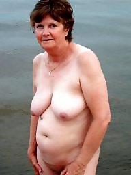 Grannies, Granny, Mature bbw, Bbw mature, Bbw granny, Granny boobs