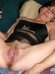 Shaved mature, Hairy mature, Shaving, All, Mature hairy