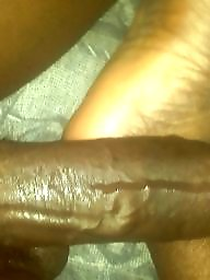 Ebony amateur, Mrs l