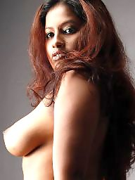 Indian mature, Mature indian, Indian, Mature amateur, Amateur mature