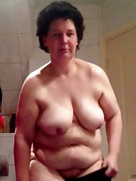 Mature bbw, My wife, Wife