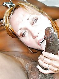 Swingers, Milf bbc, Mature bbc, Bbc, Wedding, Amateur swingers