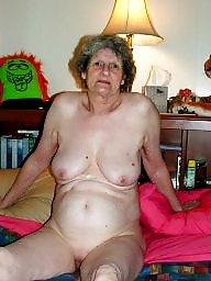 Mature, Bbw mature, Bbw granny, Granny bbw, Bbw, Mature granny