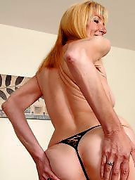 Amateur mature, Mature, Granny amateur, Mature amateur, Blonde, Granny