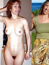 Dressed undressed, Teen dressed undressed, Milf dressed undressed, Undress, Dressed, Dress