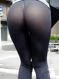 Leggings, Teen tights, Tights, Tight, Teen leggings, Tight ass