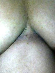 Mature big tits, Bbw mature