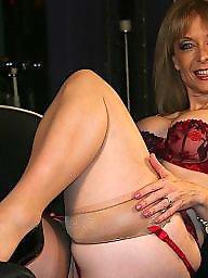 Stockings nylon mature, Nylons milf, Nylons mature, Nylon milfs, Nylon milf, Nylon mature