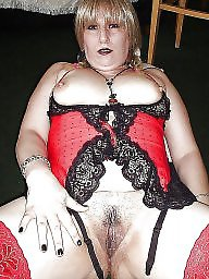 Willing bbw, Requested, Mature bbw stockings, Doing bbw, Bbw willing, Bbw stockings mature