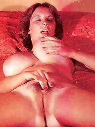 Vintage hairy, Vintage boobs, Busty hairy, Vintage big boobs, Hairy busty, Busty