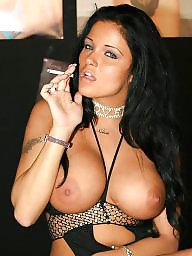 Smoking milf, Smoking, Mature smoking, Smoking mature, Smoke