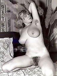 Vintage matures, Vintage mature amateurs, Vintage mature, Vintage matur, Vintage amateur mature, Vintage amateur