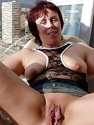 Spreading, Mature spreading, Spread, Milf spread, Spreading mature, Mature spread