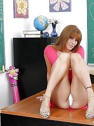 Redhead, ass, Redhead mature ass, Redhead asses, Pretty pink, Pretty ass, Pink mature