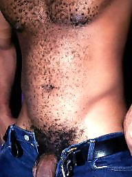 Yé men, Yèmen, X-men, Men hairy, Men black, Men amateur