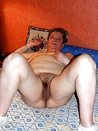 Bbw hairy, Mature hairy, Older, Mature, Hairy mature, Bbw