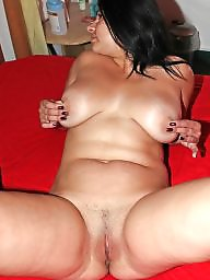 Bbw mature, Bbw matures, Bbw milf, Bbw wife
