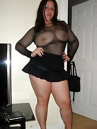 Amateur lingerie, Bbw stocking, Bbw lingerie, Voluptuous, Bbw stockings