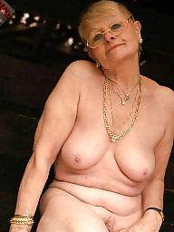 Granny, Grannies, Mature bbw, Bbw grannies, Granny boobs, Bbw granny