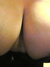 Pussy big boobs, Pussy boobs, Milf big pussy, Milf tits pussy, Big tits pussy, Big tits milf amateur