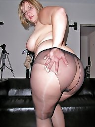 Stockings upskirt, Mature upskirt, Upskirt mature, Upskirt pantyhose, Pantyhose, Mature pantyhose