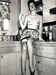 Vintage nude, Vintage amateur nudes, Vintage amateur, Nude vintage, B&w vintage nudes, Vintage nudes